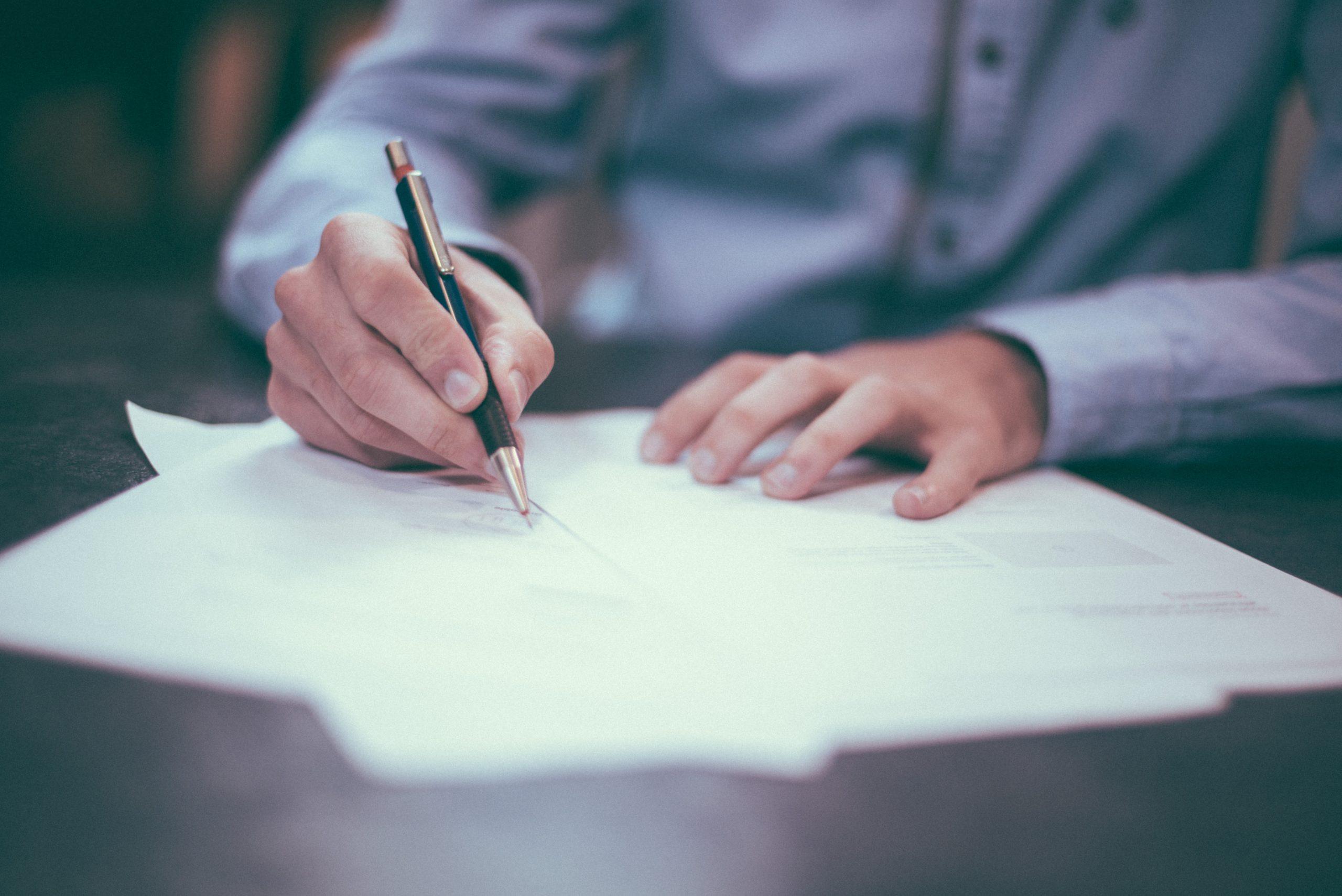 Tájékoztató a gazdálkodó szervezetek kötelező regisztrációjáról és kamarai hozzájárulás megfizetéséről